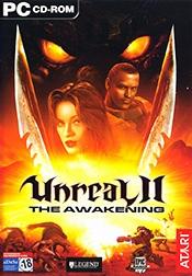unreal-ii-the-awakening