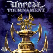 Unreal Tournament (Doblaje 1999 PC)