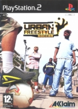 urban-freestyle-soccer