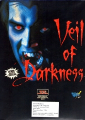 veil-of-darkness-1