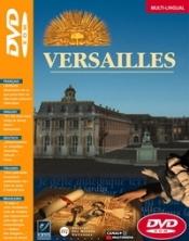 Versalles: Complot en la corte del Rey Sol