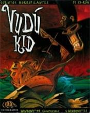 vudu-voodoo-kid