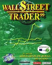 Wall Street Trader 99