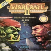 warcraft-ii-tides-of-darkness