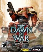 warhammer-40000-dawn-of-war-ii