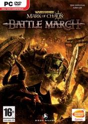warhammer-battle-march