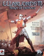 warlords-iii-reign-of-heroes