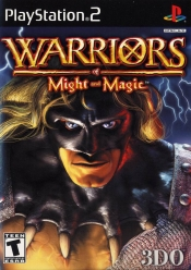 warriors-of-might-and-magic