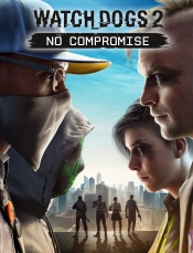 watch-dogs-2-sin-compromiso