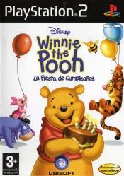 winnie-the-pooh-la-fiesta-de-cumpleaos