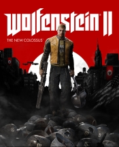 wolfenstein-the-new-colossus
