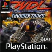 world-destruction-league-thunder-tanks