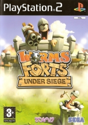 worms-forts-under-siege