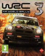 wrc-3-fia-world-rally-championship