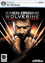 x-men-origenes-lobezno