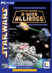 x-wing-alliance