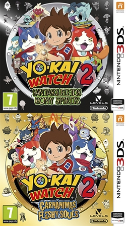 yo-kai-watch-2-fantasqueletos-carnanimas