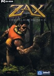 zax-the-alien-hunter